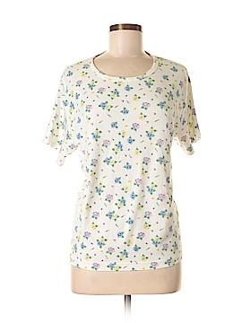 Premier International Short Sleeve T-Shirt Size L