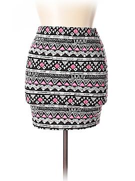 Bershka Casual Skirt Size XXL