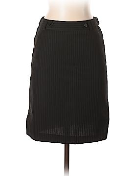 G2000 Casual Skirt Size 32 (EU)