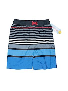 Cat & Jack Board Shorts Size 4 - 5