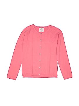 Zara Cardigan Size 9 - 10