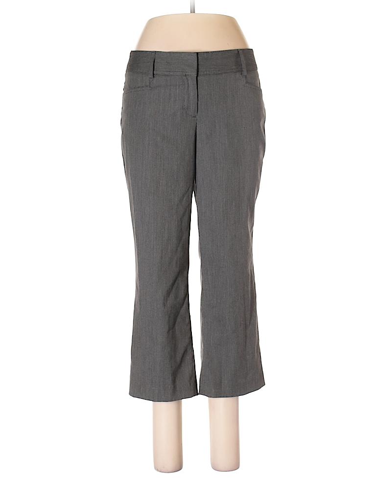 Express Design Studio Women Dress Pants Size 6