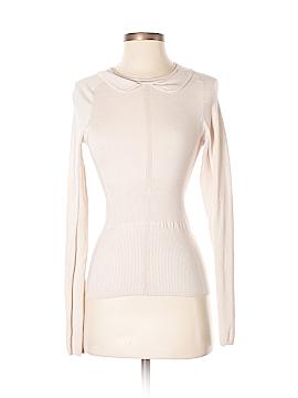 Karen Millen Pullover Sweater Size Sm (2)