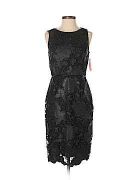 Vince Camuto Cocktail Dress Size 4