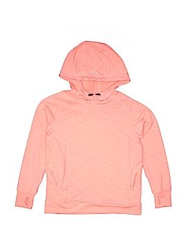 Zara Pullover Hoodie Size 9 - 10