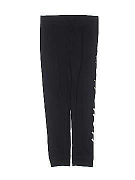 Gap Kids Sweatpants Size 10 - 11