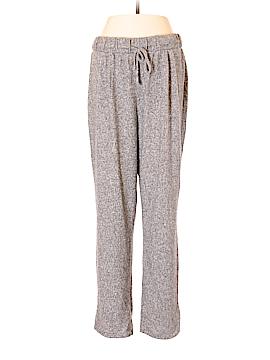 H&M Sweatpants Size M