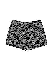 Forever 21 Women Dressy Shorts Size XS