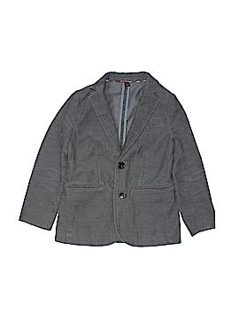 Crewcuts Blazer Size 6