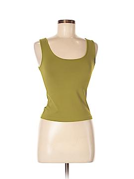 Zara Tank Top Size M