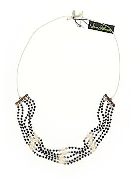 Sam Edelman Necklace One Size