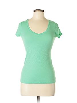NY&Co Short Sleeve T-Shirt Size XS