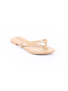 Sam Edelman Flip Flops Size 5