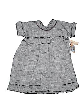 Blu Pony Vintage Dress Size 7