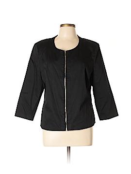 Roz & Ali Jacket Size XL