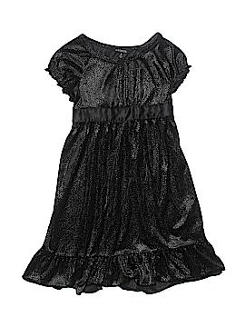 George Dress Size M (Kids)