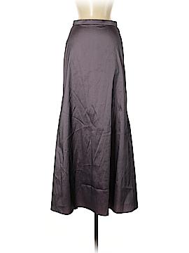 Tadashi Casual Skirt Size 8