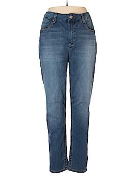 Seven7 Jeans Size XL