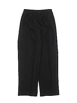 FT Apparel Dress Pants Size 7