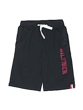 Tommy Hilfiger Shorts Size 6
