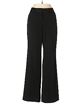 Express Dress Pants Size 2 (Petite)