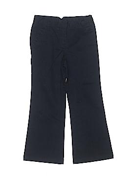 Arrow Khakis Size 5