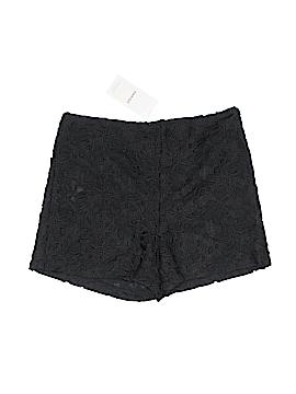 Mango Shorts Size XS