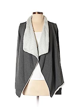 Hollister Cardigan Size XS