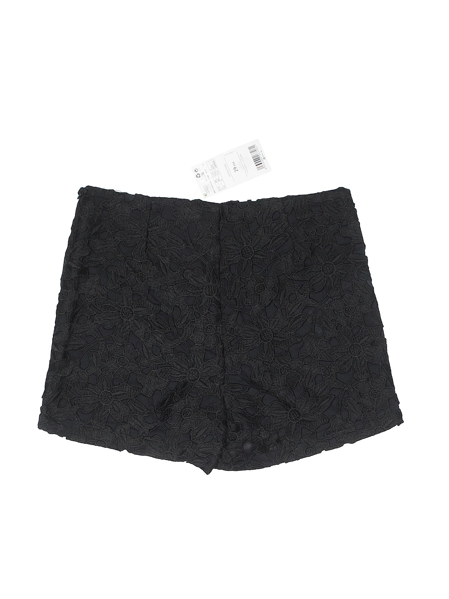 Boutique Boutique Shorts Mango Mango OS4RfqSc1