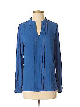 41Hawthorn Long Sleeve Blouse Size XS
