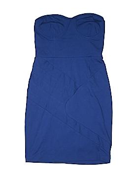 Fashion Express Casual Dress Size 6