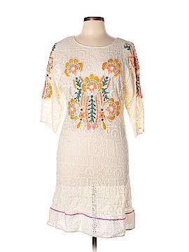 Vineet Bahl Casual Dress Size L