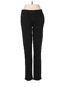 Calvin Klein Jeans 30 Waist