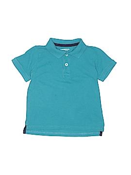 Arizona Jean Company Short Sleeve Polo Size 3T