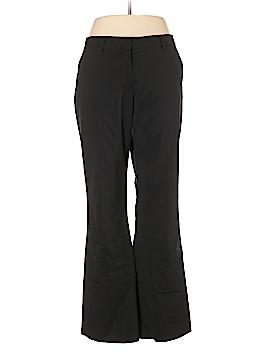 Simply Vera Vera Wang Dress Pants Size 14
