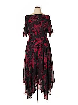 Roaman's Cocktail Dress Size 16