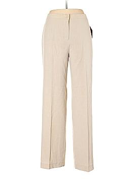 Focus 2000 Dress Pants Size 12 (Petite)