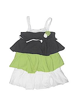 Isobella & Chloe Dress Size 4T