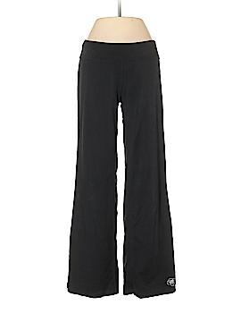 Asics Active Pants Size S