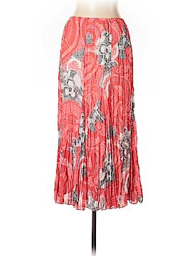 Rafael Denim Skirt Size XL