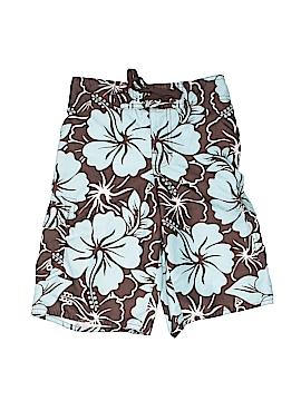 Hang Ten Board Shorts Size S (Youth)