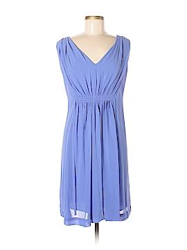 HD in Paris Casual Dress Size 8