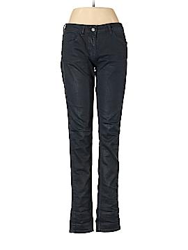 Sandro Jeans Size 40 (FR)