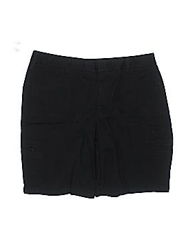 Dockers Cargo Shorts Size 16