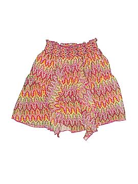 I.N. Girl Skirt Size 12 - 14
