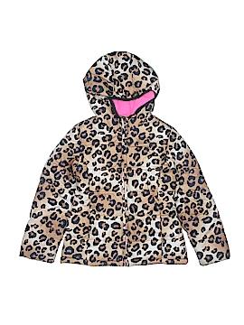 Faded Glory Jacket Size 6 - 6X