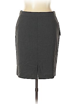 Kensie Casual Skirt Size 14