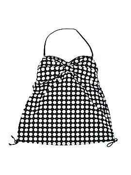 VM Swimsuit Top Size M