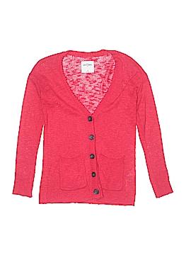 Abercrombie & Fitch Cardigan Size 8