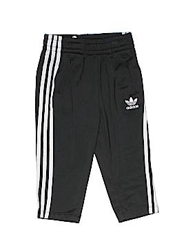 Adidas Track Pants Size 12-18 mo